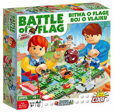 COBI Battle of the Flag   / 2970 /  215 elem. bricks  Block Game  Small Army