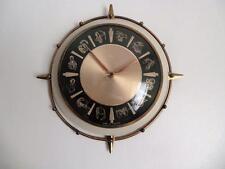 Retro Antique Wall Clocks (1900-Now)