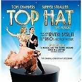 Top Hat, The London 2012 Cast CD | 5014636201521 | New