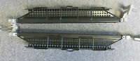 Dell PowerEdge N2Y885 Cable Management Arm For use with Dell PowerEdge 1650 1750