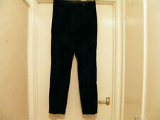 32L Mid Trousers Size Tall for Women