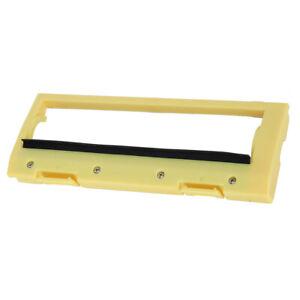 Main Cover Replacement Fit For DEEBOT N79 N79S Robotic Vacuum Main Brush