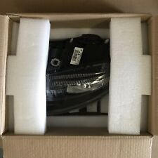 Front Left Headlight For Alfa Romeo GT, 50505542