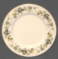 "Royal Doulton Larchmont 6.5"" Side Plate TC 1019 - More Available"