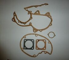 Engine Gasket Set for Alpino 75 Motorcycle NEW #266