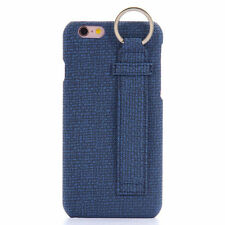 Neoprene Cases & Covers for iPhone 6 Plus