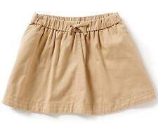 NWT Girl's Ralph Lauren Chino Skirt - Size 16