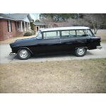 GARY'S GARAGE EST.1966