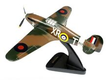 BRAVO DELTA MODELS HAND CARVED WOODEN MODEL HURRICANE GREAT DESKTOP ORNAMENT
