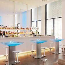 Moree STUDIO 105 / LED Tavolino da salotto PRO / TAVOLI