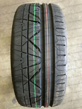NITTO 245/40R19 98W INVO (245-40-19 Inch Tyre) - 2454019 *HIGH PERFORMANCE TYRE*