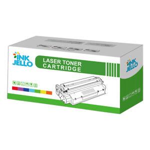 Black Toner Cartridg for Kyocera ECOSYS M2040DN M2540DN M2540DNe M2540DNw TK1170