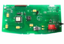 Jandy AquaLink 6475 RS All Button Remote PCB ALRS CP 6700 RS4 RS6 RS8 RS12 RS16