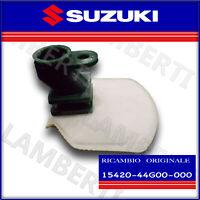 filtro pompa benzina carburante SUZUKI GSX 1300 BKING B KING 2008 2009 2010