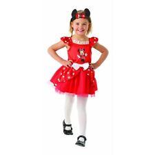 Cotton Blend Princess Dress Costumes