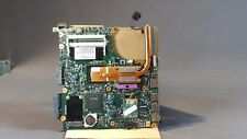 HP Compaq 6720s Motherboard 456608-001 w/ Core 2 Duo 1.60Ghz CPU Included