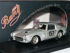 Bang 7287 Ferrari 250 GT SWB 1960 Tour De France #157 1/43