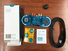 Arduino Esplora, Game Controller Development Board,ATmega32U4 Geniune