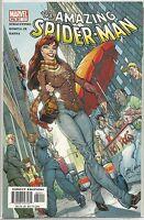 Amazing Spider-Man #51 : Marvel Comic Book