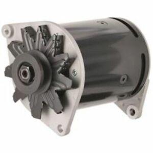 Powermasters 82106 Alternator Internal Regulator 60Amp 6V For Ford Lincoln Edsel