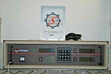 TP03020B-2300-1 /THERMAL CHUCK CALIBRATION CONTOLLER / TEMPTRONIC CORP