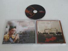 Norma Rae / Soundtrack / David Shire (Varese Vcl 0609 1096) CD Album