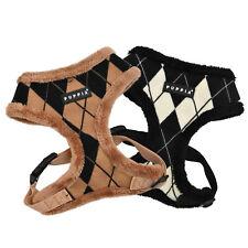 *NEW* Puppia® Jaden Harness [PAUD-HA1843]