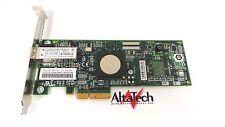 IBM 10N7249 4GB PCI Single Port Fiber HBA 5773-91XX - Tested - Fast Free Ship