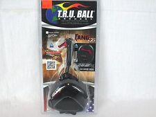 Tru Ball Fang GS Release JUNIOR  Buckle Black hunting release