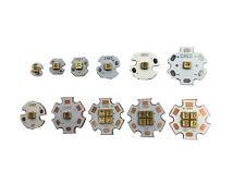 275nm Deep Uvc Led Diode Lamp 3V 6V 12V Uv Ultraviolet Steriliza equipment Board