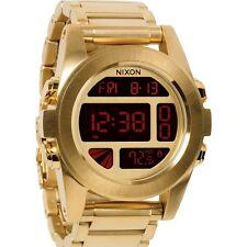 reloj nixon A360-502