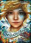 Seawalkers (2). Rettung für Shari Katja Brandis