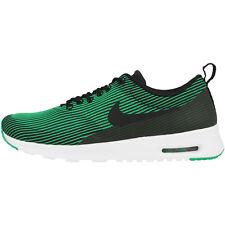 Chaussures de fitness, athlétisme et yoga Nike pour femme | eBay