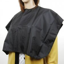 Hair Coloring Cape