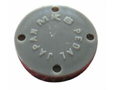 MKS MT-E type Replacement Plastic Dust / Bearing Cap (single)