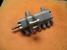 """""""NEW"""" 5 STAGE DRY SUMP OIL PUMP W/1-YEAR WARRANTY"""