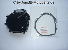 GSXR 1000 K5-K6 Lichtmaschinendeckel Neu / Magneto Cover NEW original Suzuki
