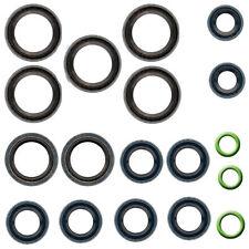 A/C System O-Ring Kit - Santech Rapid Seal Repair Kit MT2531