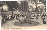 Vichy - Le Parc des Palast der Quellen (G2010)