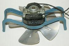 Tektronix Lüfter Fan für Oszilloskop 545B 547 549 Ventilator Propeller