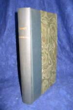 REPETITIONS ECRITES DE DROIT ADMINISTRATIF / 2e ANNEE / 1928-29