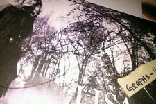 Lisa Marie Presley Signed Autograph wcoa B