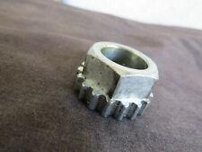 Vintage Phil Wood Bottom Bracket Lock Ring Shop Tool