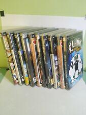 Lote de 10 juegos Para Sony PSP. Con caja original.