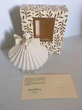 Margaret Furlong 1998 The Grace Angel Limited Edition Flora Angelica Ornament