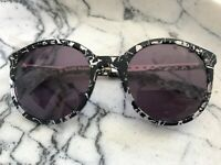 sass & bide : tribe of taza sunglasses 100% BRAND -NEW- $249 AUTHENTIC