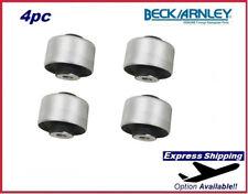 Suspension Control Arm Bushing Beck/Arnley 101-5815