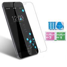 2x Panzerfolie Für iPhone 6 iPhone 6S 9H Echt Glas Schutzglas Schutzfolie