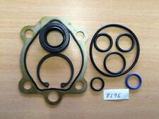 POWER STEERING PUMP SEAL KIT TO SUIT MAZDA TRIBUTE 3.0L PART 8196