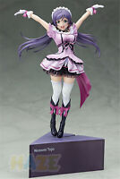 Love Live! Nozomi Tojo Birthday Project 1/8 PVC Action Figure 21cm No Box Model